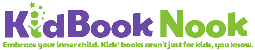 KidBook Nook