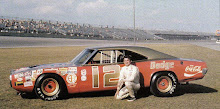 Bobby Allison - 1970