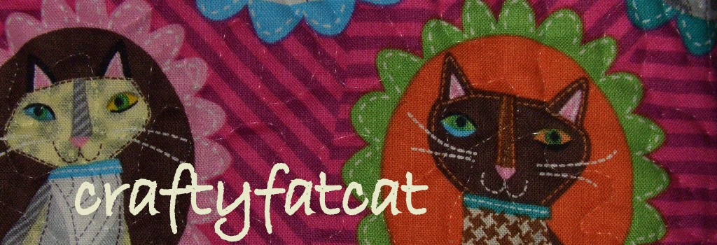 craftyfatcat