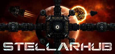 StellarHub 2.0-PLAZA