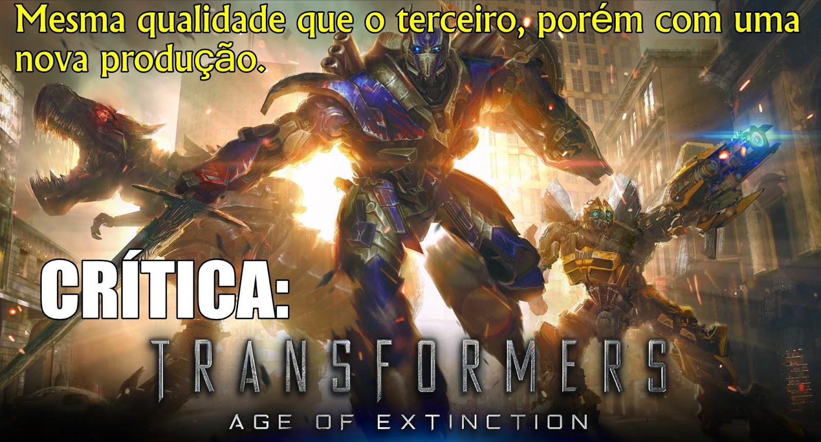 http://essb-nero.blogspot.com.br/2014/07/critica-transformers-4-era-da-extincao.html