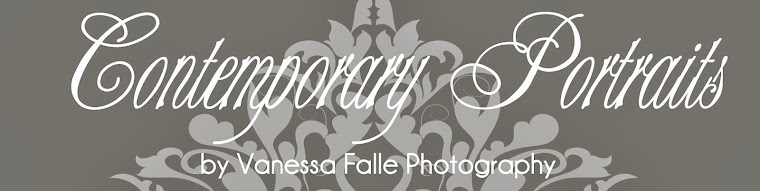 Vanessa Falle Photography
