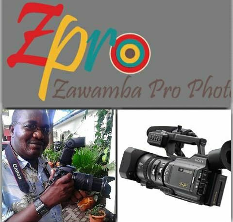 Zawamba Photo Production