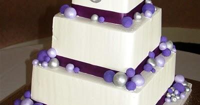 Cake Boss Betty White Cake Price