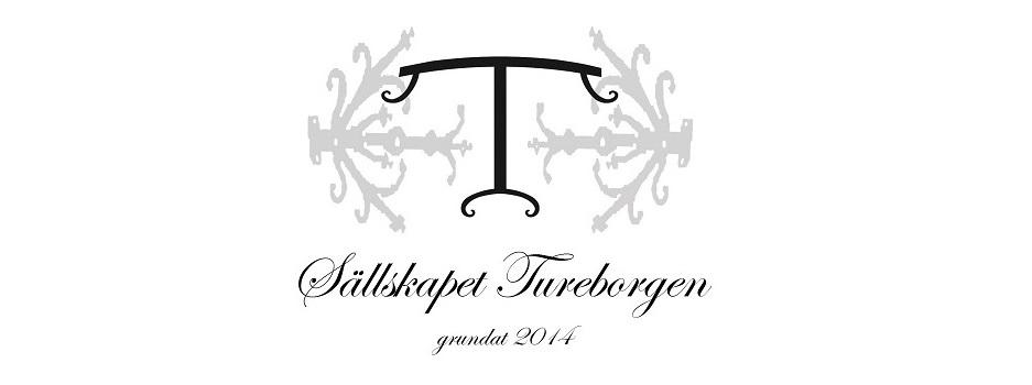 Sällskapet Tureborgen