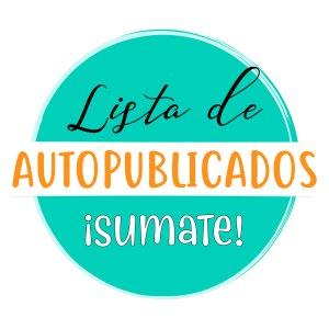 #LISTADEAUTOPUBLICADOS