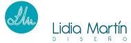 Lidia Martin Diseño