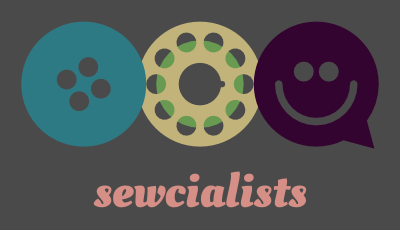 Sewing and Social