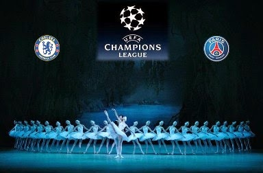 Champions-League-Chelsea-PSG
