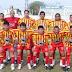 Boca Unidos, que venció 1 a 0 a Villa San Carlos en su primer partido de preparación, enfrentará esta semana a tres equipos más en Buenos Aires.