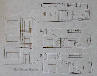 I Started This Floorplan On Design App furthermore Mk construction furthermore How To Read House Plans Incredible Plan Dimensions Blueprints Window With Regard 21 besides Halo Grunt Coloring Pages furthermore Geometry Dash Icon Coloring Pages. on home exterior design apps