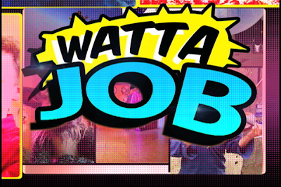 Watch Watta Job January 5, 2013 Episode Replay