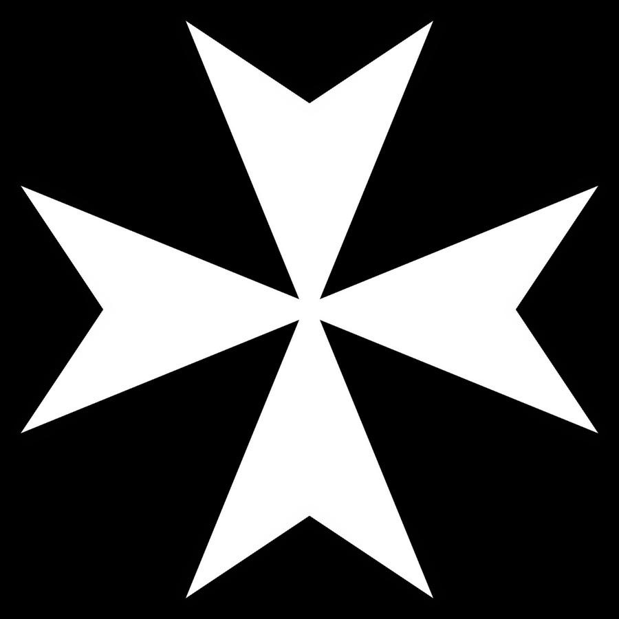Exposing deception winners chapel glorify satan illuminati sovereign grand lodge masons of malta use in their logo buycottarizona Choice Image