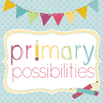 http://primarypossibilities.blogspot.com/