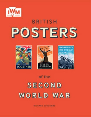 http://colourschool.co.uk/2010/07/british-posters-of-the-wwii/