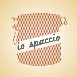 Io spaccio!