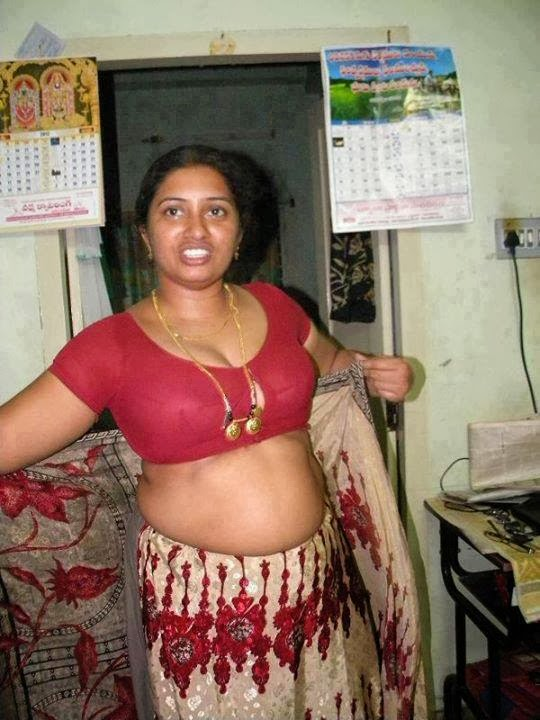 indian aunties new photos unseen pictures india girl