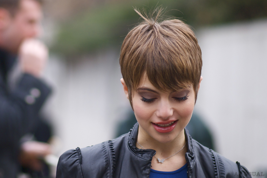 Sami Gayle | Style | Pinterest | Sami Gayle, Winter Dresses And Fall Winter