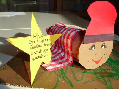 http://eideducacioinfantil.blogspot.com.es/2010/12/manualitats-nadalenques.html