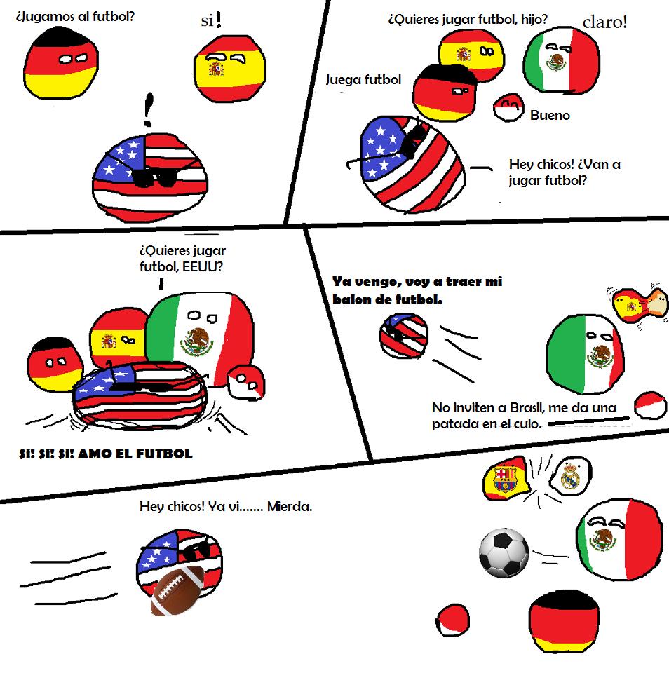 EEUU+y+sus+culturas.png