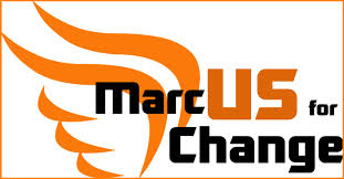 MarcUS for Change