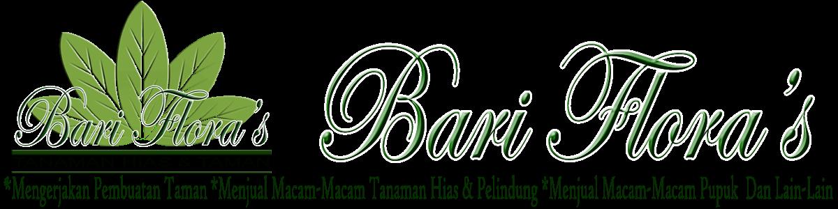 Bari Flora's