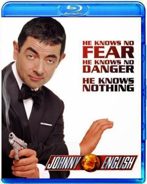 johnny english 2003 tamil dubbed movie download