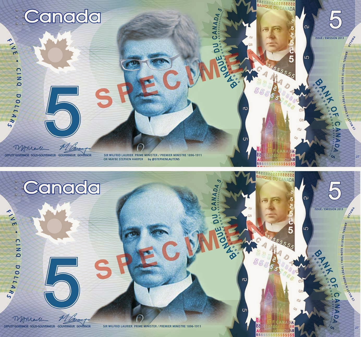 """laurier is a good minister 2 sir wilfrid laurierthe facts sir wilfrid laurier pm 1896-1911 canada's first  french canadian prime minister the """"great compromiser"""" how do."""