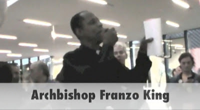 ArchbishopFranzoKing.jpg