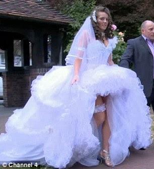 Gypsy Style Wedding Dresses 20 Epic Her bridesmaids u dresses
