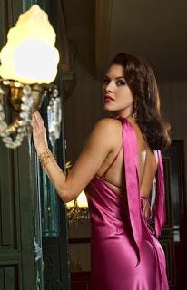 La Madame telenovela online 2013