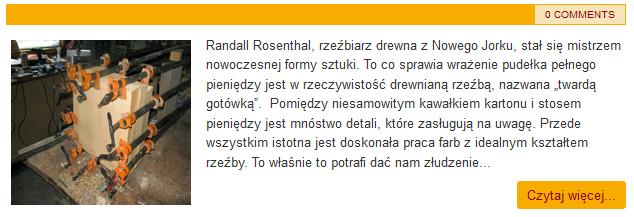 http://www.sierobi.pl/2014/04/jak-randall-rosenthal-przemieni-drewno.html
