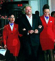 Wings+club+Branson+with+fas+small.jpg