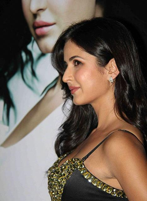 bollywood movie actress katrina kaif