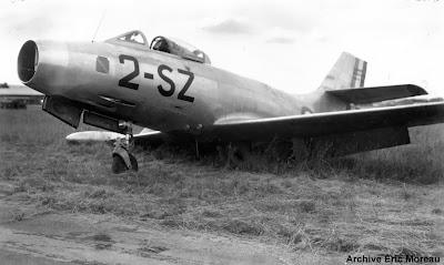 Escadron 3/2 Alsace