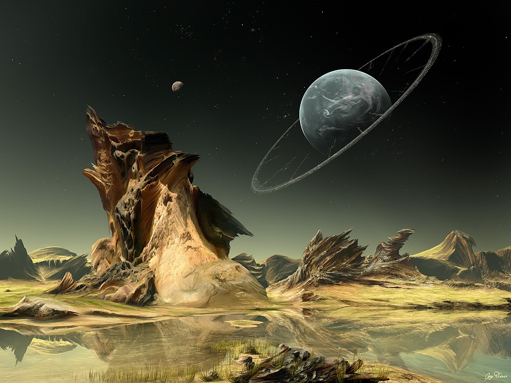 http://3.bp.blogspot.com/-w_mDExG5yBo/TnUkqfKn12I/AAAAAAAABeY/rh4V_anHf78/s1600/digital+nature+wallpaper+2.jpg