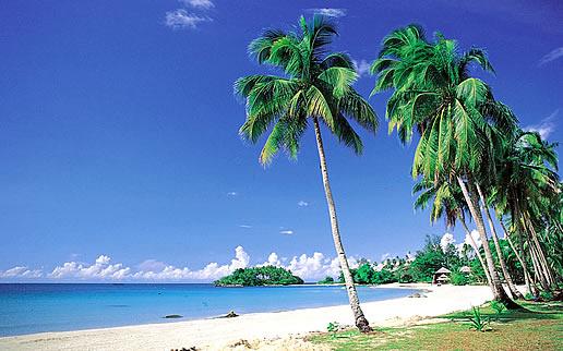 インドネシアの最旬リゾート!バリ島だけじゃなかった見どころ一覧