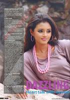 sri lankan upcoming actress dinakshi priyasad hot