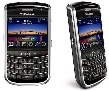 BlaackBerry Tour 9630 Harga Rp.2.200.000,-