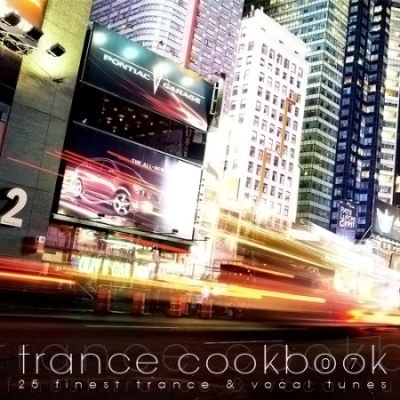 Trance_Cookbook_7