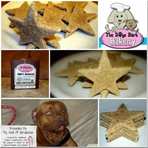 Dog Treat Bakery Clayton Nc