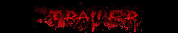 Bathory (2008) [1080p.] - ¡Pedido!!!