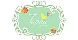 Tapau - Muebles y Diseño de Interiores