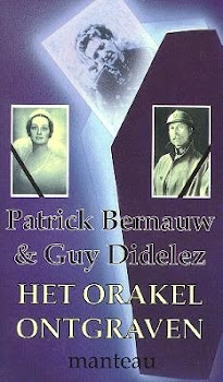 Het boek van Bernauw &amp; Didelez, integraal op het net