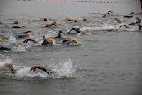 http://www.christophschlagbauer.com/2015/09/olympische-distanz-planksee-triathlon.html