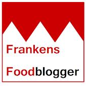 Frankens Foodblogger