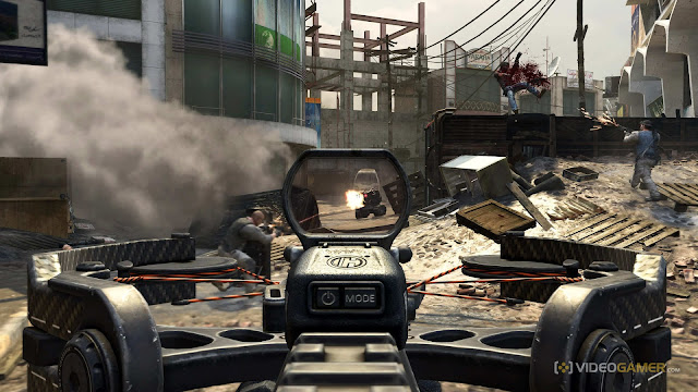Call Of Duty Black Ops 2 Crack Full Version Download
