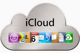 how to retrieve photos from icloud