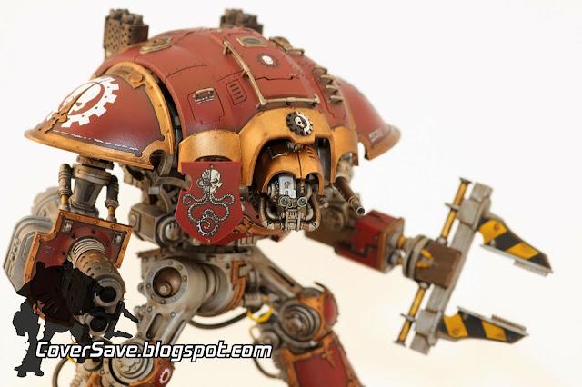http://3.bp.blogspot.com/-w_zsbs7Iz8Q/U0Da40PHjSI/AAAAAAAACBU/ynYzSEiuqHs/s1600/Mechanicus+Imperial+Knight+melta+pic.JPG