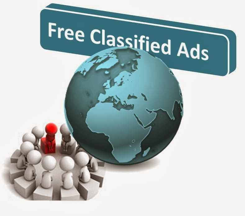 How to Get the Best Results From Free Classified Ad Sites